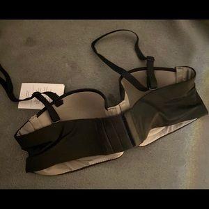 Auden Intimates & Sleepwear - Auden Lightly Lined Convertible (Strapless) Bra